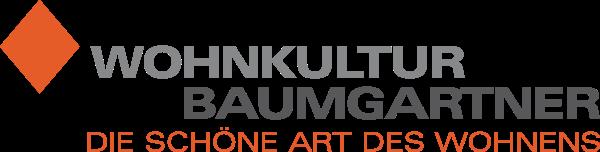 Wohnkultur Baumgartner Logo 300x152