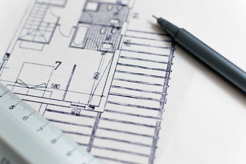 Planung Wohnkultur Baumgartner