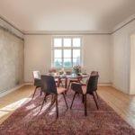 KFF MAVERICK Möbel Esszimmer