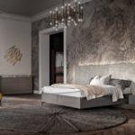 Schlafzimmer Betten von Kettnacker bei Wohnkultur Baumgartner