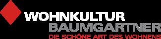 Wohnkultur Baumgartner