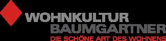 Wohnkultur Baumgarter 82377