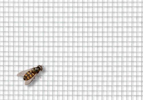 Insektenschutz Pollenfilter 82377
