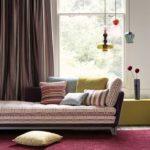 stilvolle Teppiche in vielen Farben